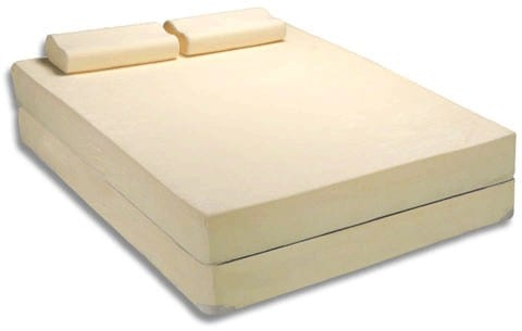 recid departments king supreme pedic mattresses brand reviews breeze mattress for spaces image california tempurpedic display product tempur living cloud foundations