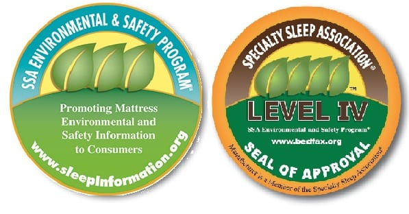 SSA Environmental & Safety Program