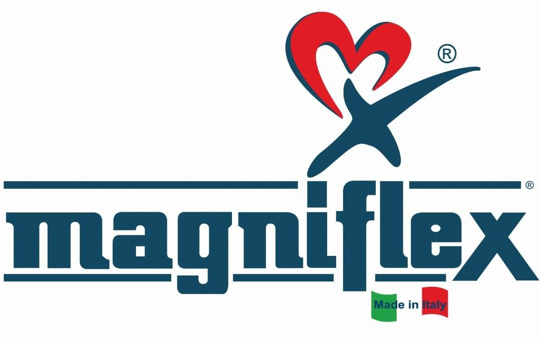 Magniflex Memoform Mattresses