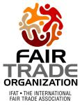Int'l Trade Association Fair Trade mark