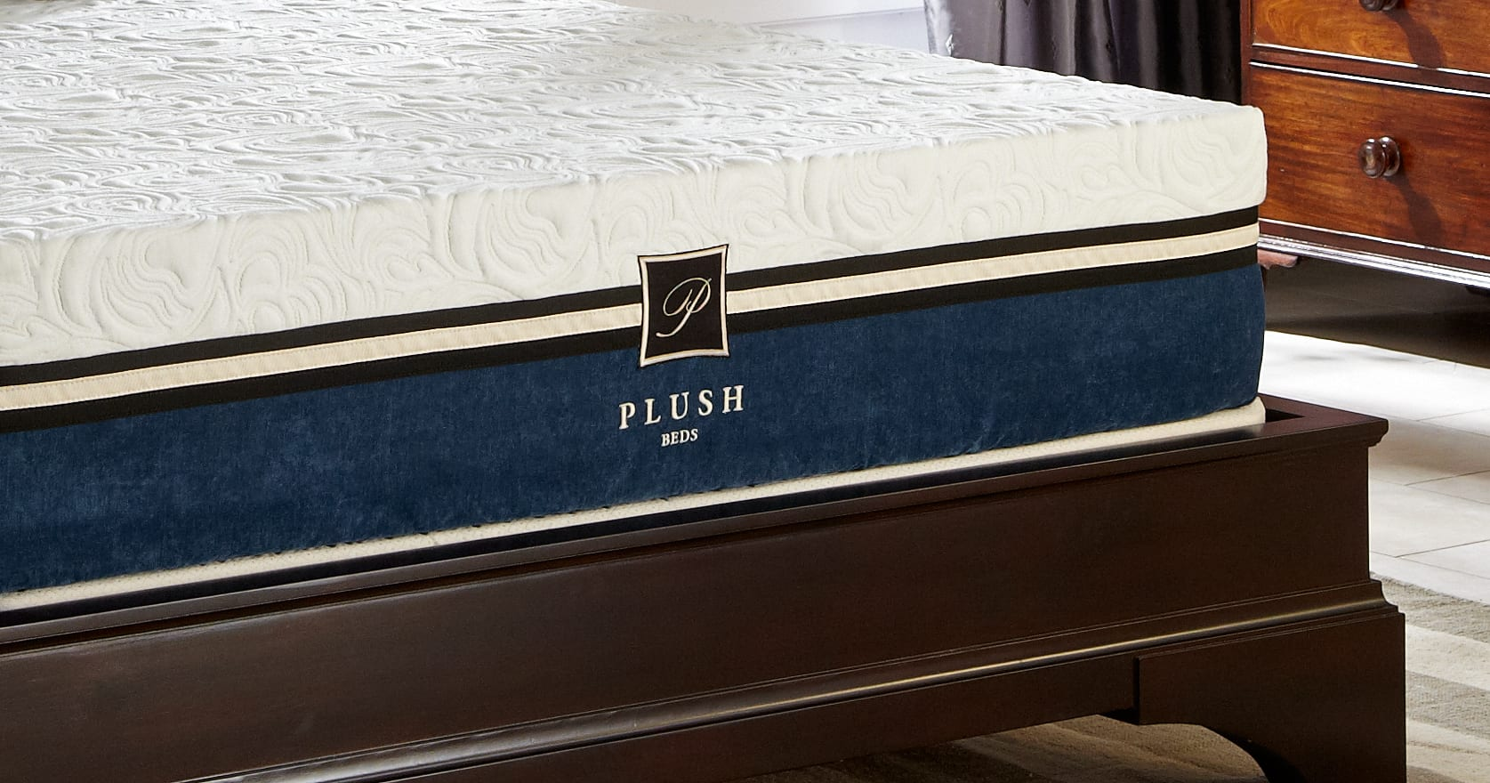 Plush Beds Mattress Review