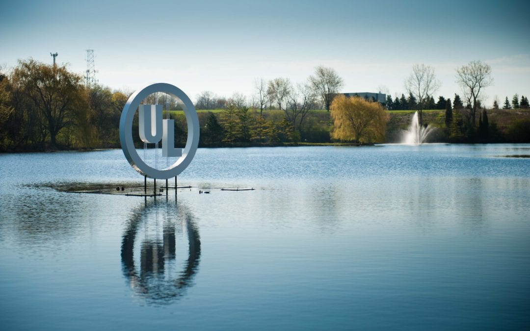 Underwriters Laboratories (UL)