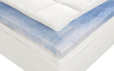 More about Mattresses