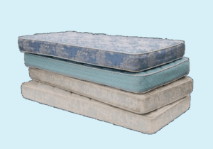 mattress stack png. Stack Of Mattresses (Bermeo, Fallas, Et Al) Mattress Png E