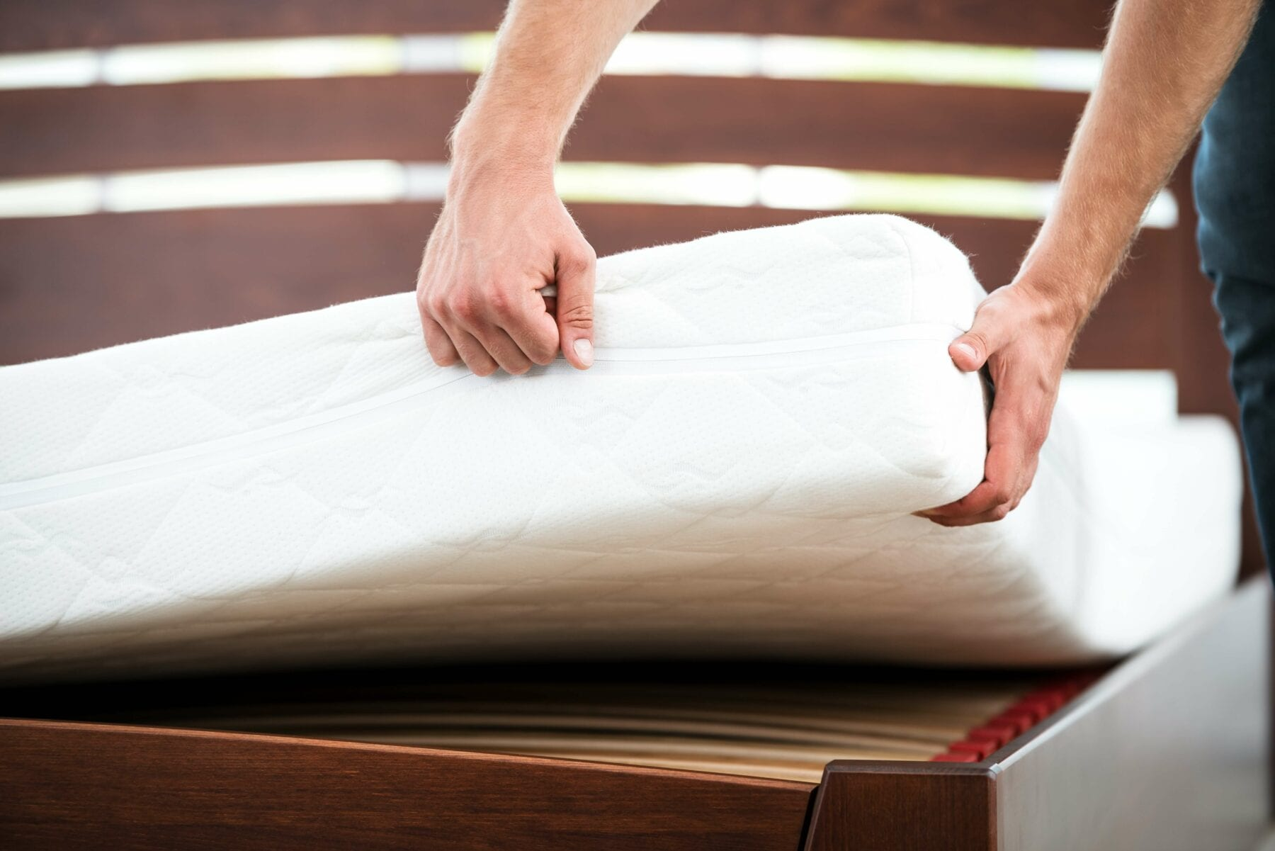 memory foam mattress reviews memory foam mattress org