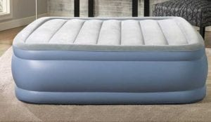 Simmons BeautyRest Guest Bed