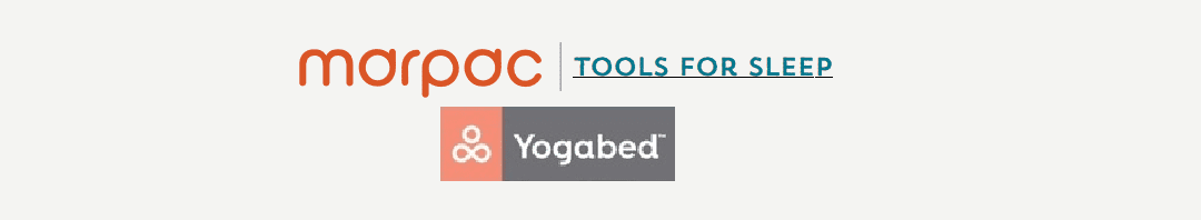 Yogabed Update (2018)