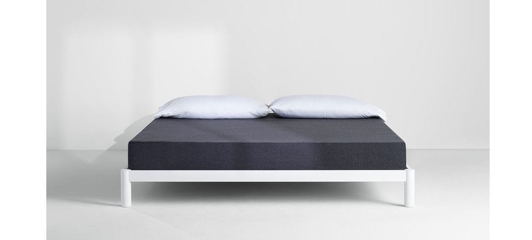 The Essential by Casper Sleep