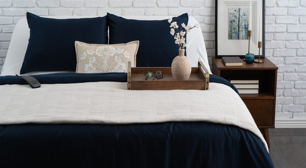 Brooklyn Bedding Top Rated Brand Manufacturer
