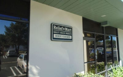 Relief-Mart: Quality Health Products