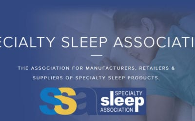 Specialty Sleep Association