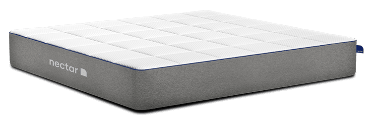 Nectar Sleep Best Rated Mattress Review