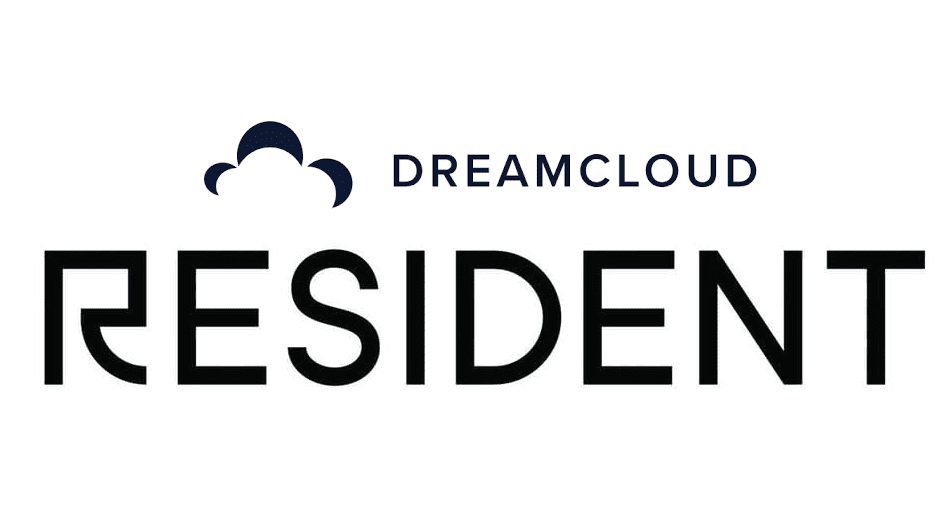 RESIDENT DreamCloud Holdings